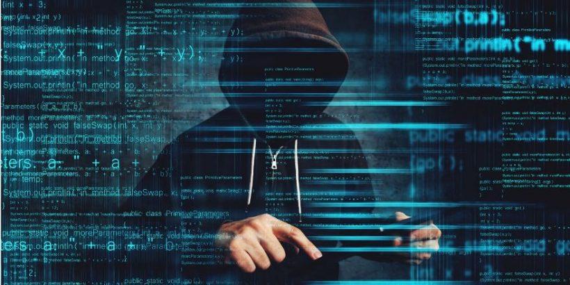 El gasto global en ciberseguridad solo crecerá un 2,4% en 2020