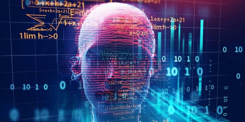 Colombia tendrá un Marco Ético de Inteligencia Artificial