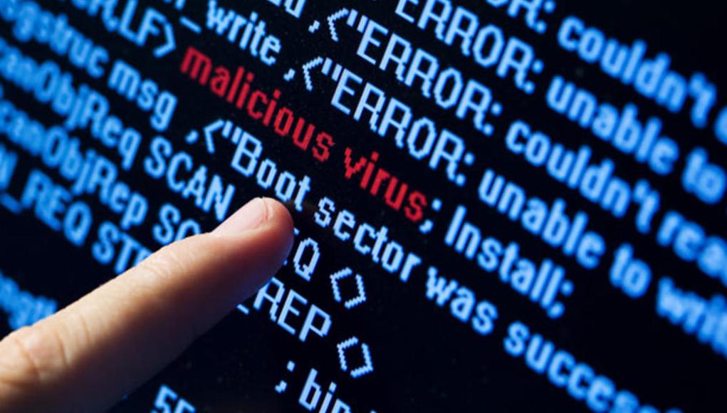 Así evolucionan los ataques de ransomware