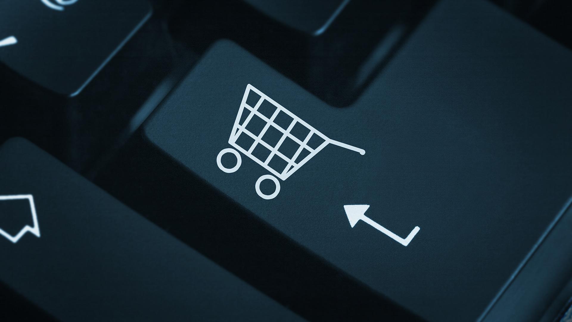 Crece el ecommerce y aumentan los incidentes de seguridad
