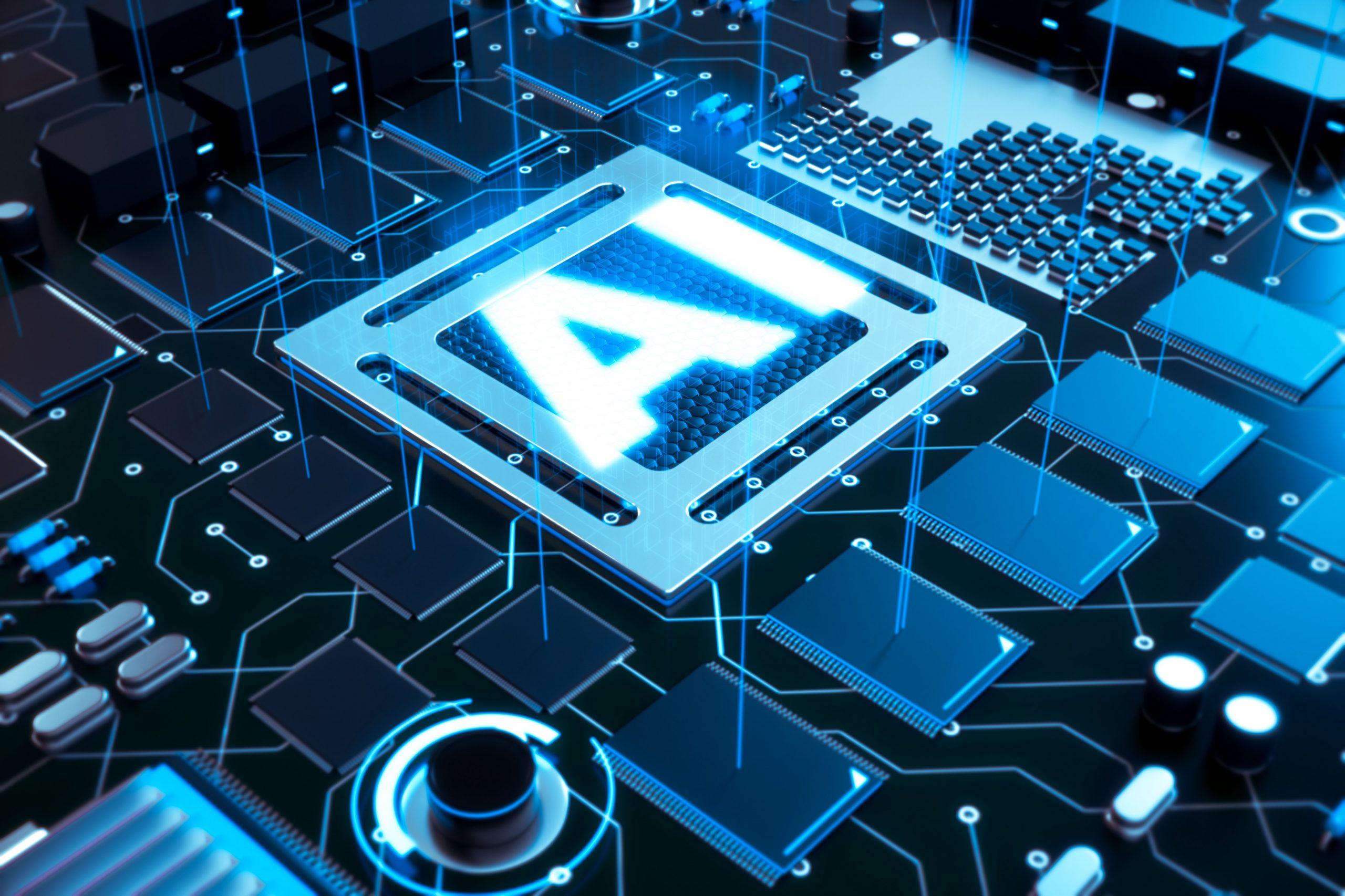 Visa presenta una nueva solución de inteligencia artificial