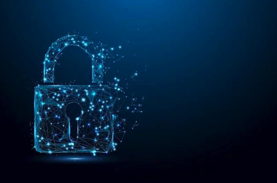 Expertos en ciberseguridad prevén ataques masivos a sistemas en la nube en 2021