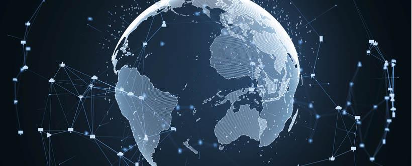 8 lecciones que nos deja el 2020 sobre ciberseguridad