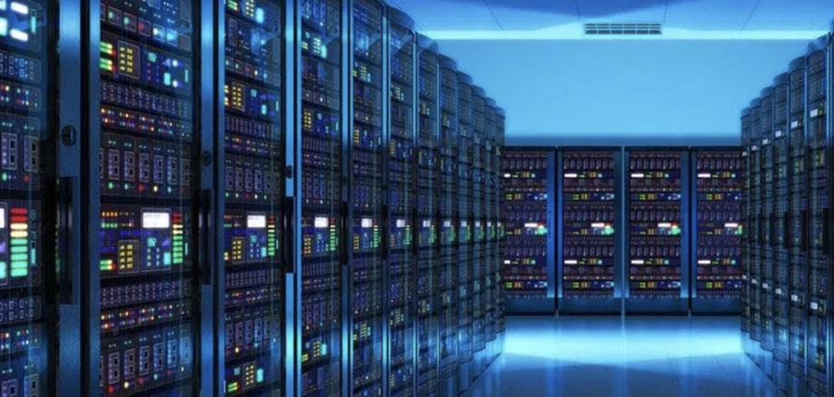 El mercado de refrigeración de centros de datos alcanzaría los 4.300 millones de dólares en 2024