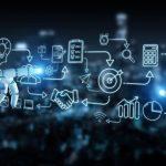 Nueva política de espectro en Colombia busca impulsar la transformación digital