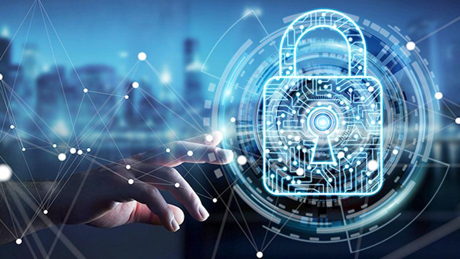 Cuestiones que debilitan la postura de seguridad de una empresa