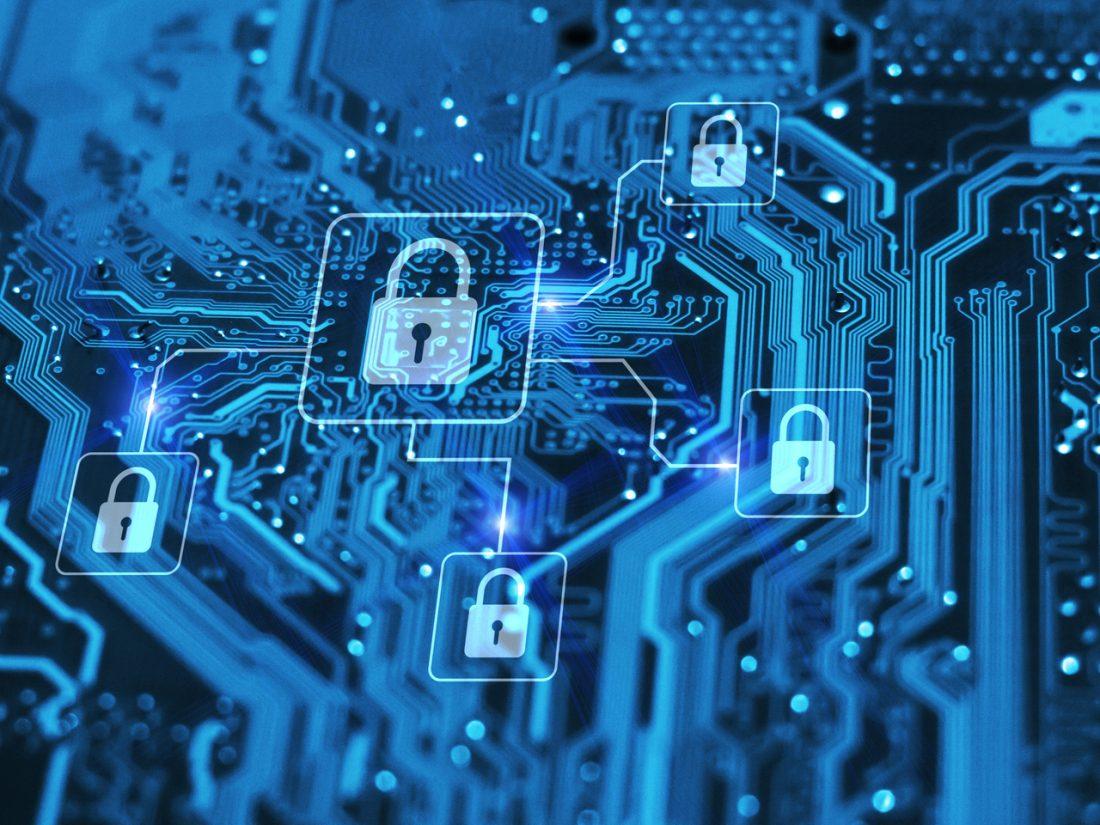 5 tendencias que se impondrán en la ciberseguridad empresarial para el 2021