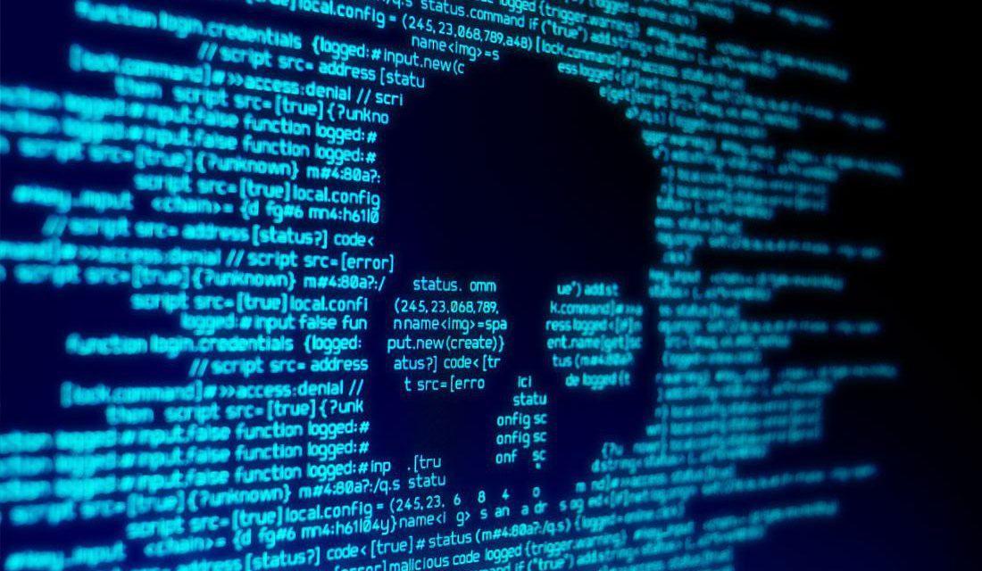 5 ataques informáticos de Rusia que transformaron la ciberseguridad en EE. UU