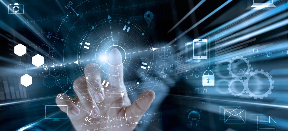 Camino a la digitalización: MinTIC presenta dos proyectos para apoyar al sector tecnológico